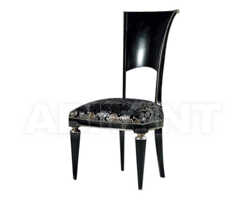 Купить Стул BS Chairs S.r.l. Leonardo 3208/A
