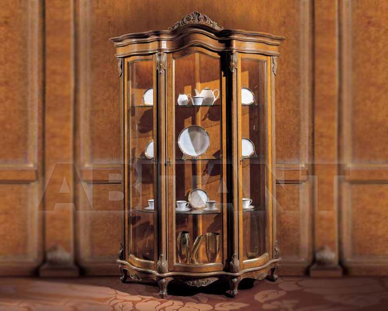 Купить Сервант Angelo Cappellini  Accessories 18226