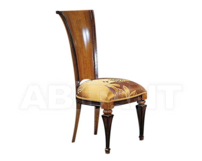 Купить Стул BS Chairs S.r.l. Leonardo 3193/S