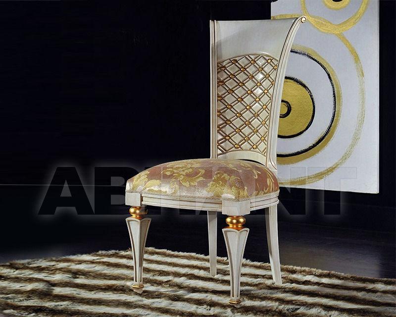 Купить Стул BS Chairs S.r.l. Leonardo 3194/S