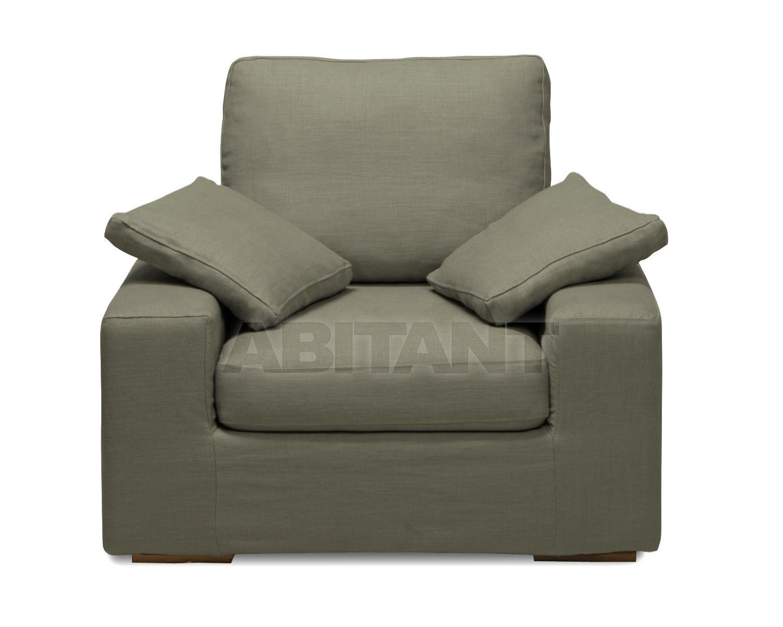 Купить Кресло Home Spirit Silver Neptune ARMCHAIR 1