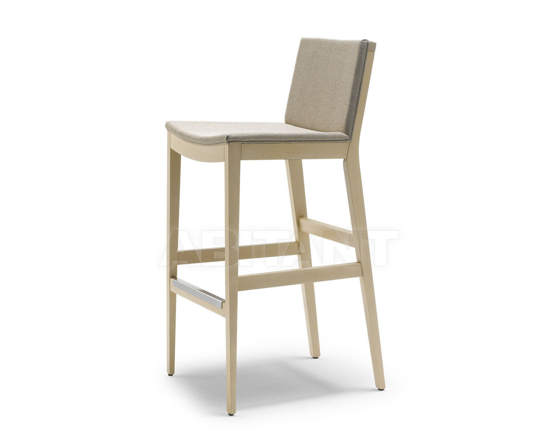 Купить Барный стул Accento Luce LUCE SG