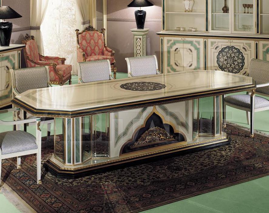 Купить Стол для конференц-залов Asnaghi Interiors Office/business Collection AS2203