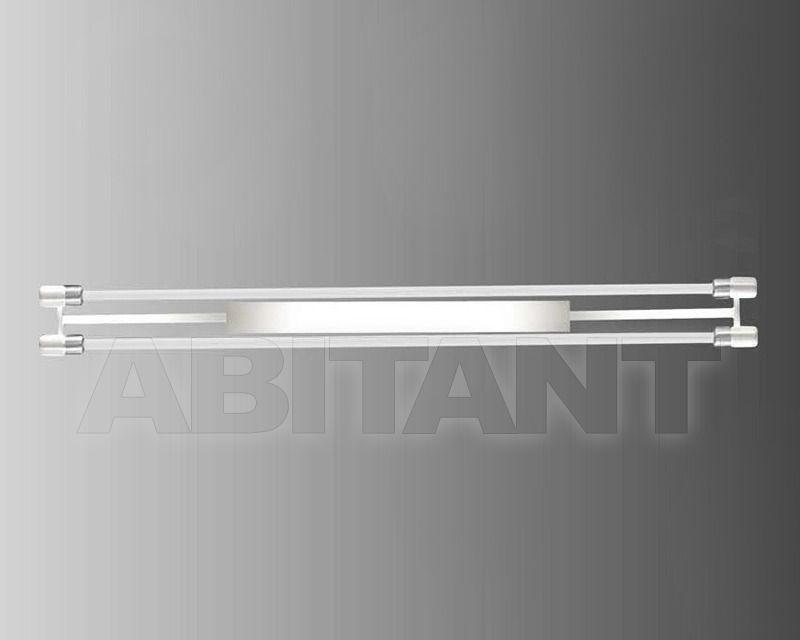 Купить Светильник ACB  Fluorescent Lighting 871