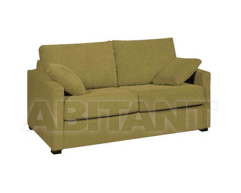 Купить Диван Home Spirit Silver Osman 120 1