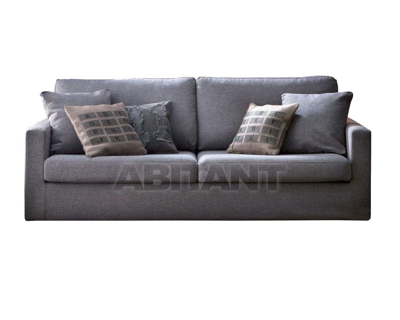 Купить Диван Home Spirit Silver Osman 150, G.C. 160