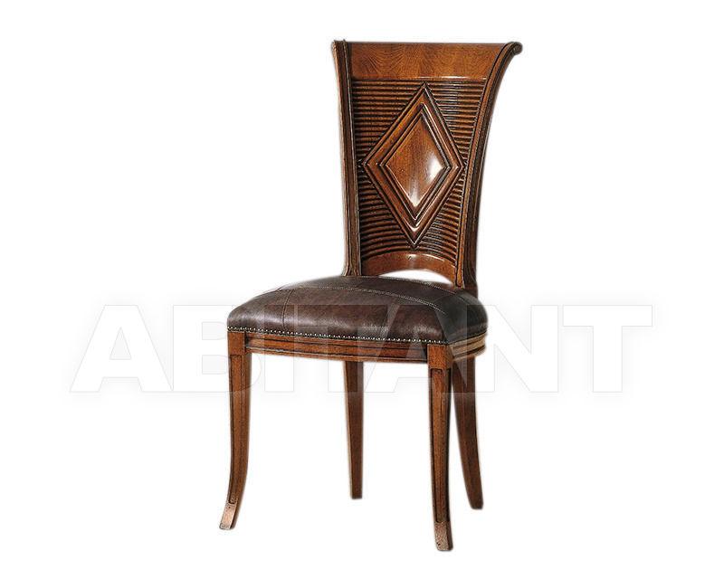 Купить Стул BS Chairs S.r.l. Raffaello 3155/S