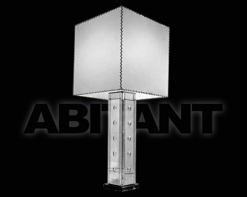 Купить Торшер Arte Veneziana Illuminazione '700 LTD76/2