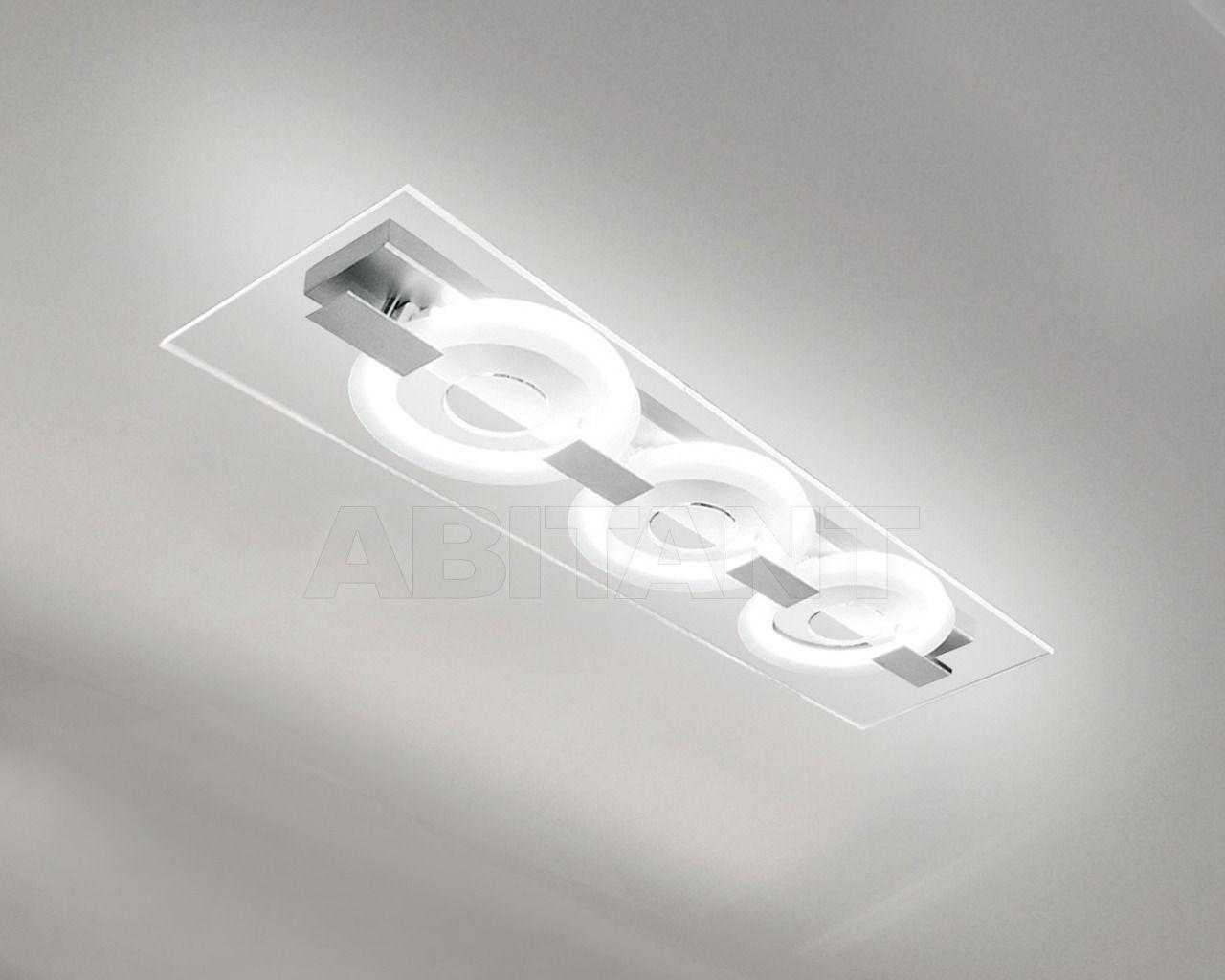 Купить Светильник Sound Leucos Studio 0304306373532