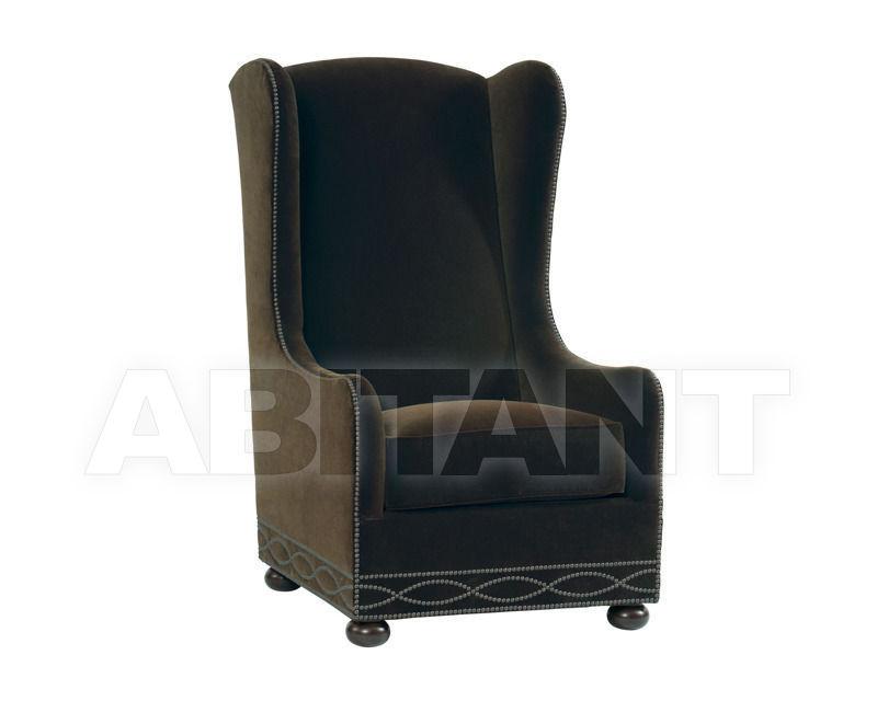 Купить Кресло Bernhardt  Interiors B1853