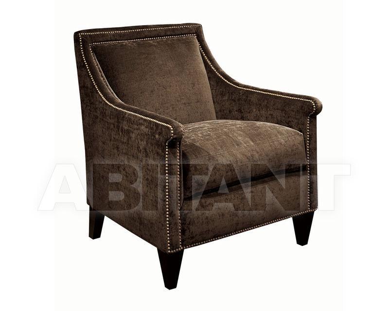 Купить Кресло Bernhardt  Upholstery B2429