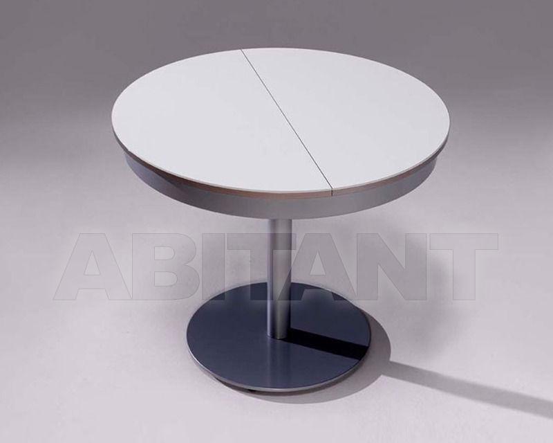 Купить Стол обеденный Vimens S.A Mesas CENTER Compacto