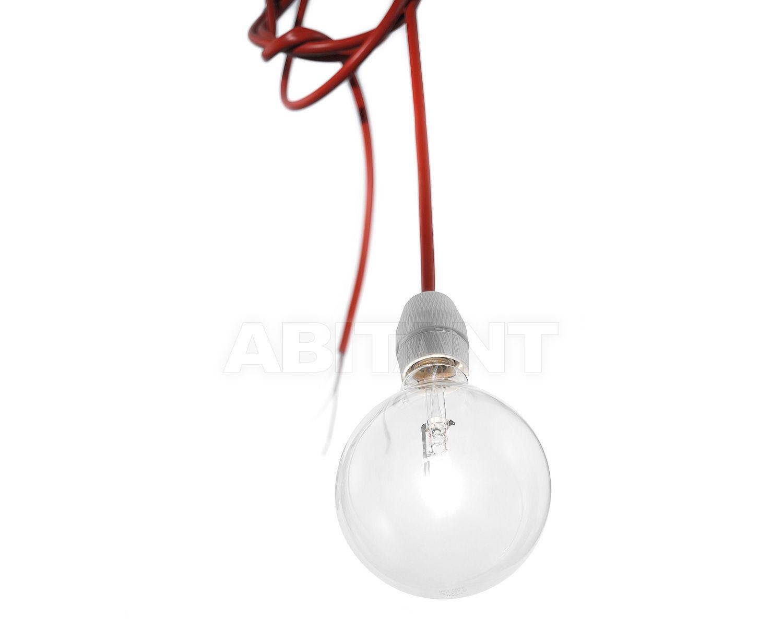 Купить Светильник bingoingo Leucos Studio 0103134370002