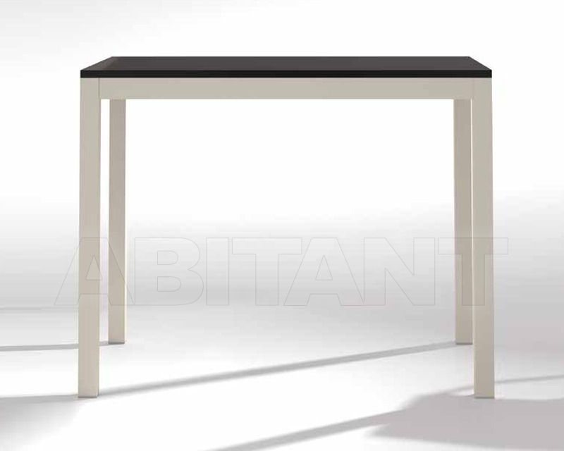 Купить Стол обеденный Vimens S.A Mesas KIKA 100x60