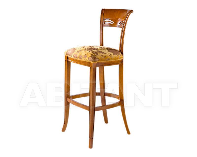 Купить Барный стул Bello Sedie Raffaello 3031/B