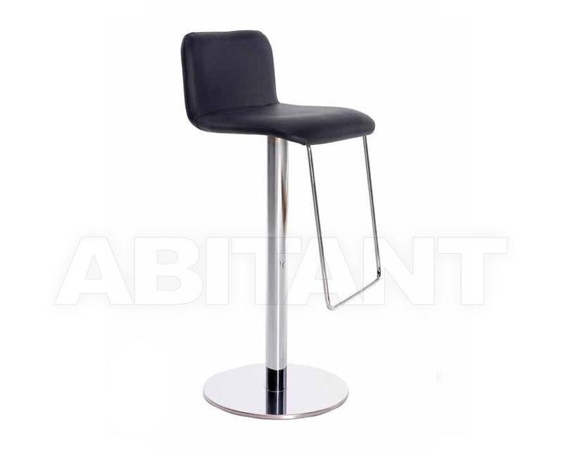 Купить Барный стул Vimens S.A Taburetes Atrio 77