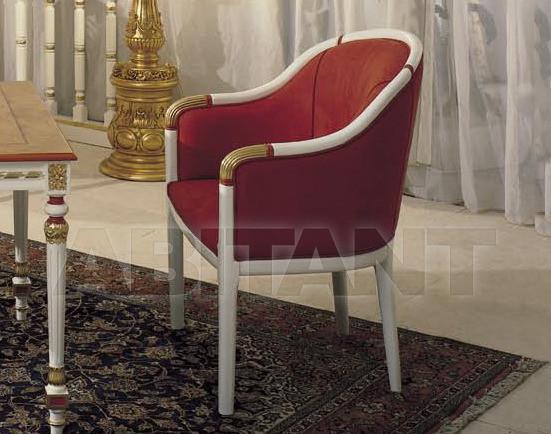 Купить Кресло ETOILE Asnaghi Interiors Office/business Collection 10115