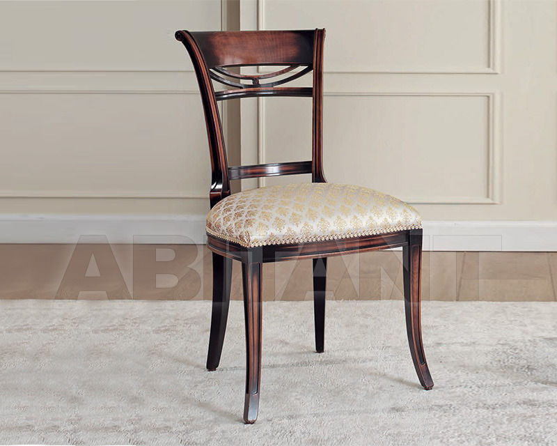 Купить Стул BS Chairs S.r.l. Raffaello 3141/S 2