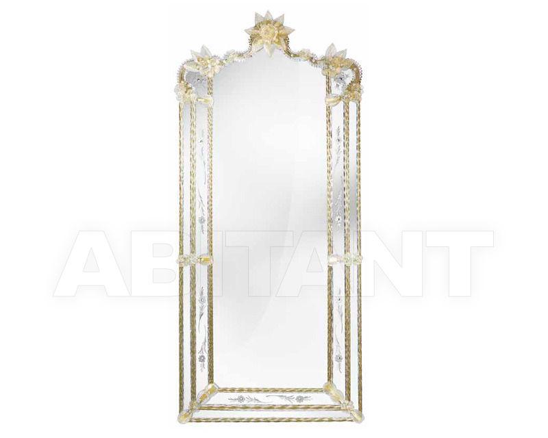 Купить Зеркало настенное Arte Veneziana Specchiere 0173