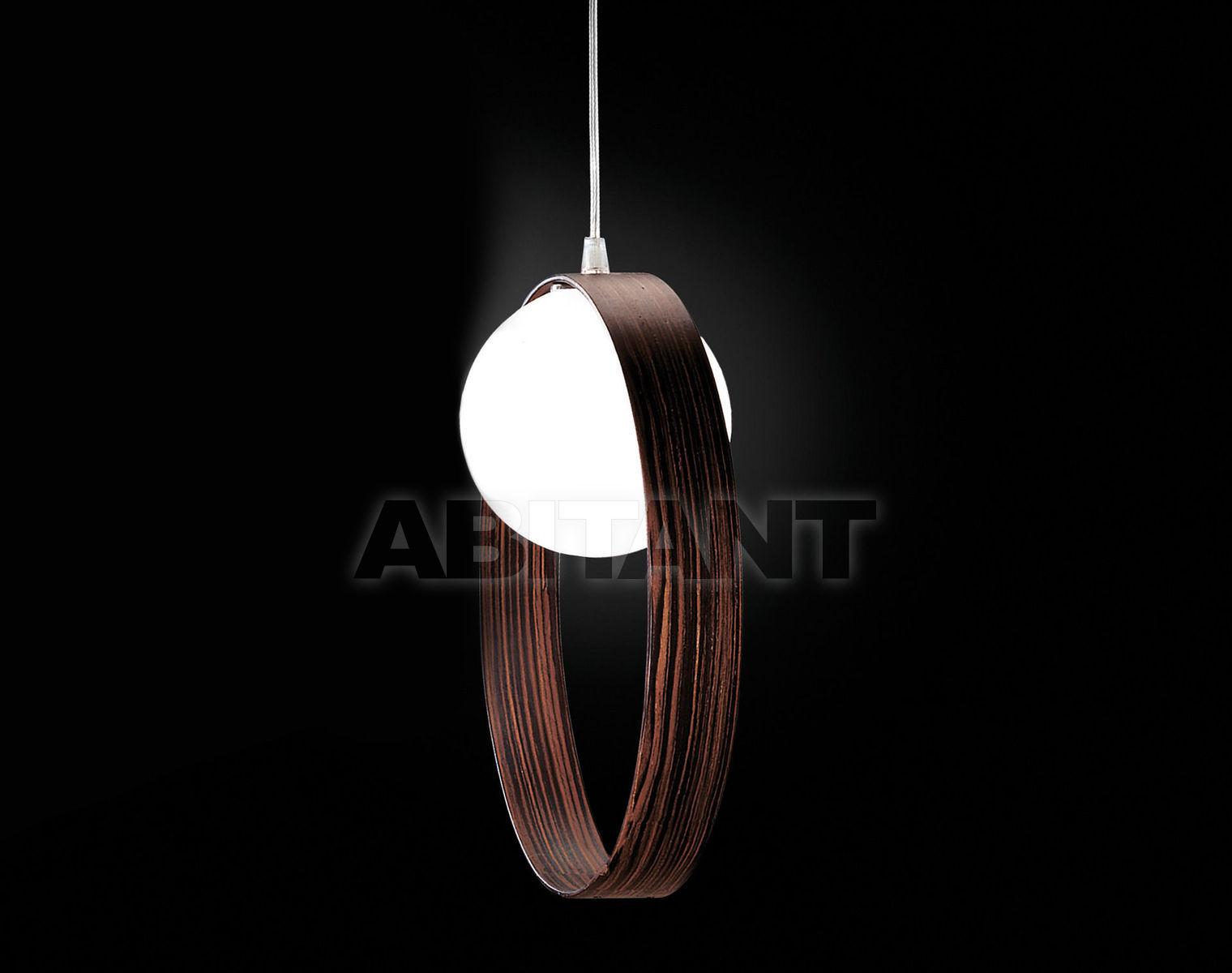 Купить Светильник Giuko Leucos Studio 0001626 1