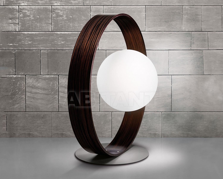 Купить Лампа напольная Giuko Leucos Studio 0308241213602