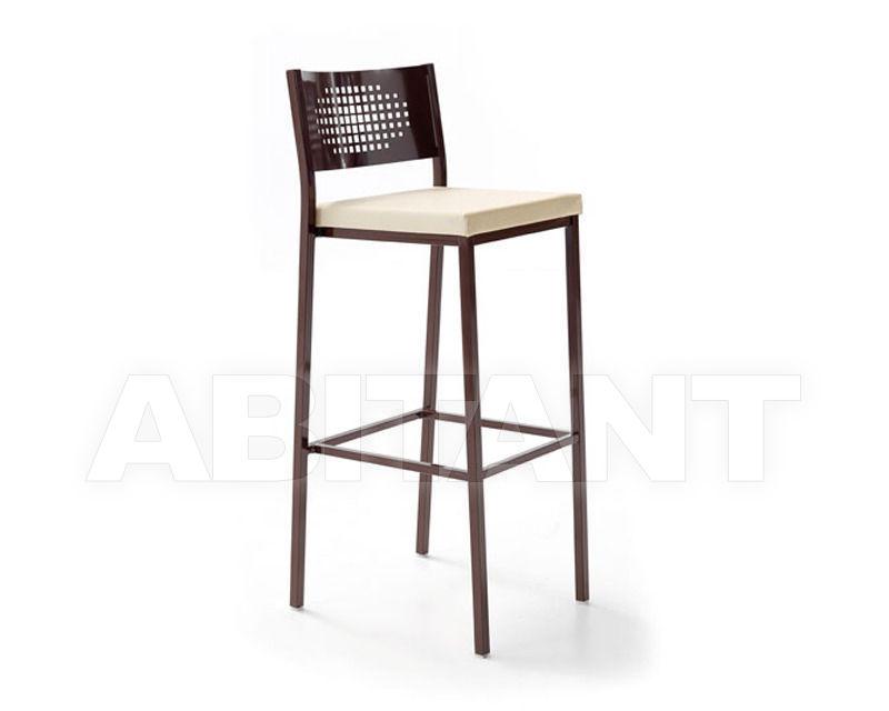Купить Барный стул Vimens S.A Taburetes Tokio 77
