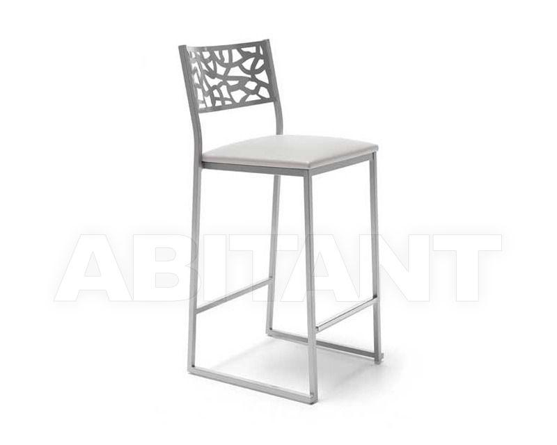 Купить Барный стул Vimens S.A Taburetes Stylus 3 63