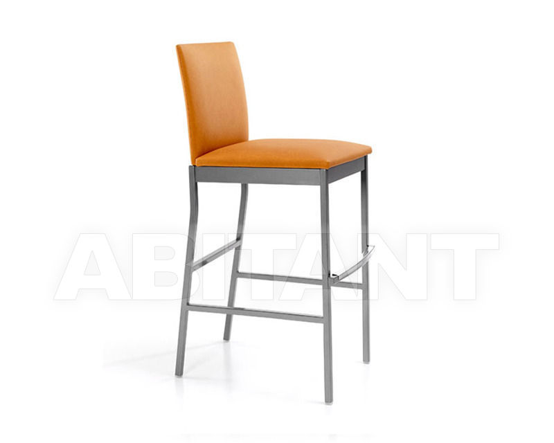 Купить Барный стул Vimens S.A Taburetes WENDY 63