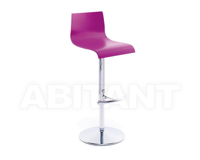 Купить Барный стул Vimens S.A Taburetes Sam