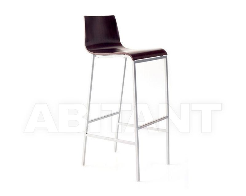 Купить Барный стул Vimens S.A Taburetes Mila 77