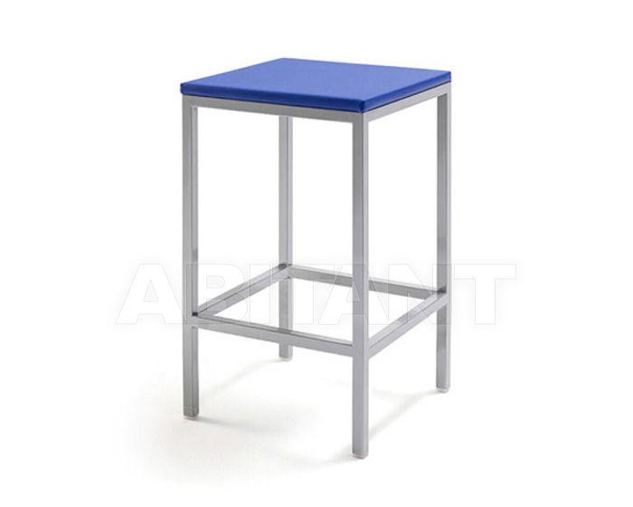 Купить Барный стул Vimens S.A Taburetes Robin 63