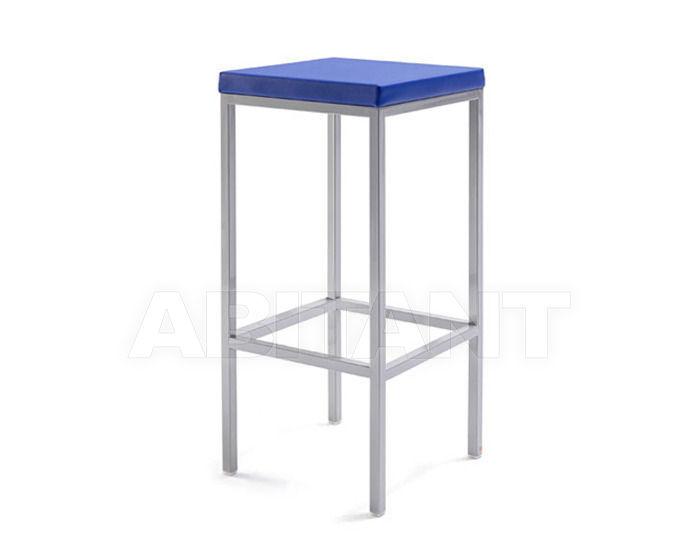 Купить Барный стул Vimens S.A Taburetes Robin 77