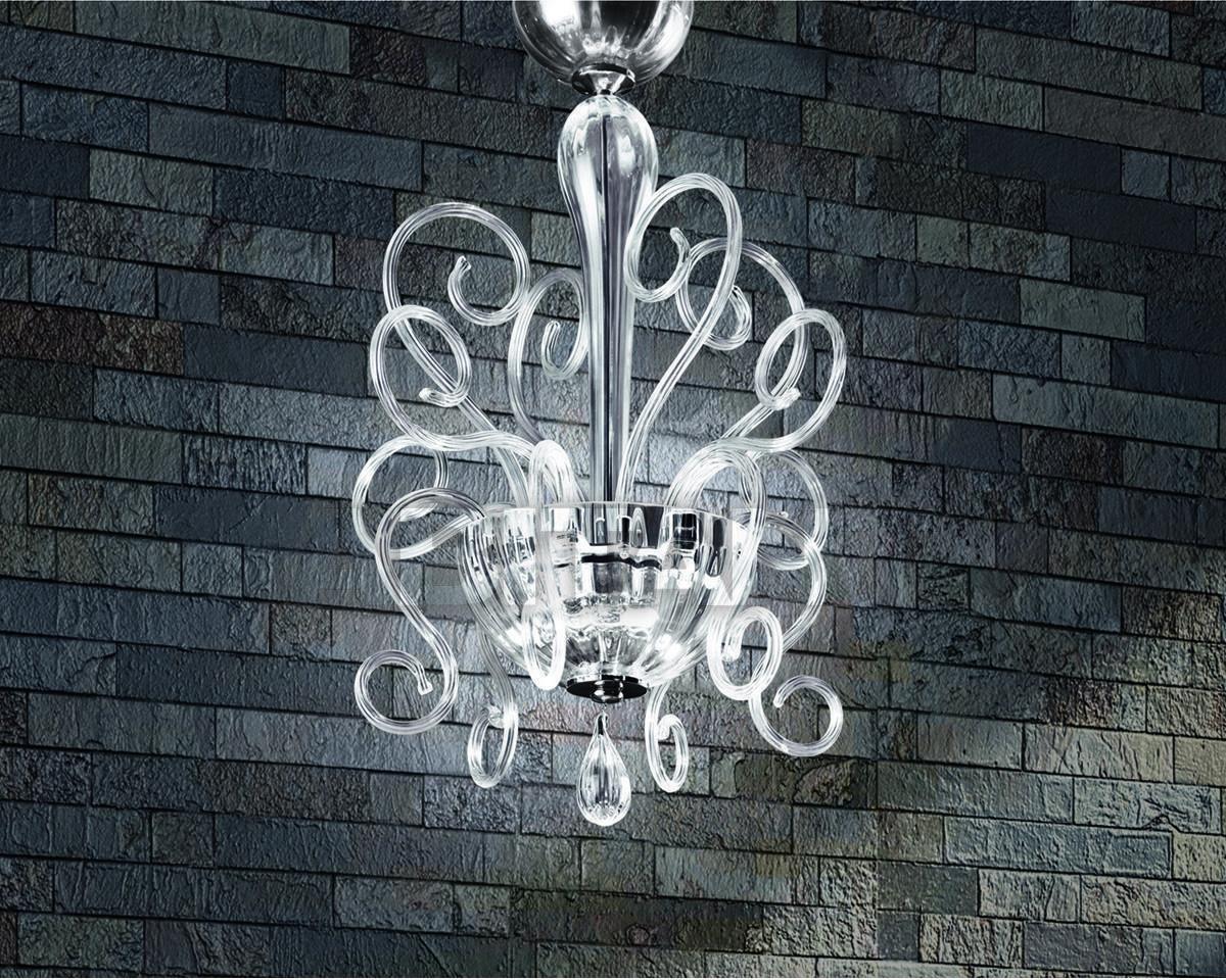 Купить Светильник Leucos Modo 0203246013409