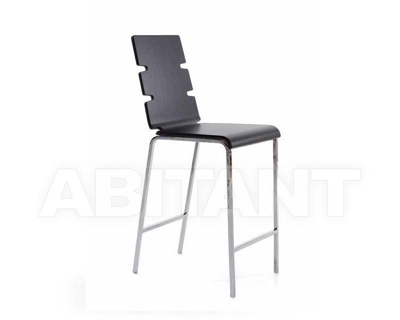 Купить Барный стул Vimens S.A Taburetes Nani 63