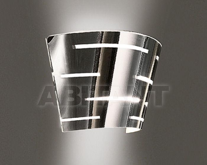 Купить Бра Mirage P Leucos Studio 0405282363305