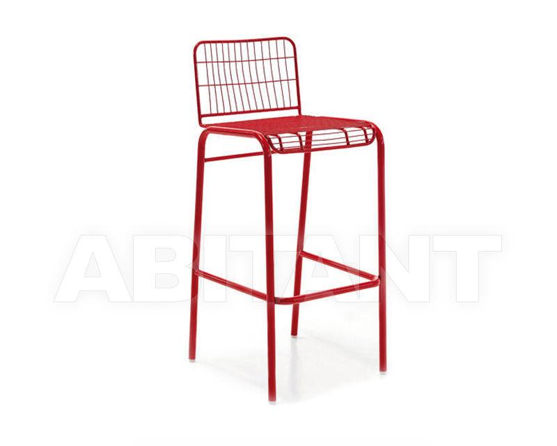 Купить Барный стул Vimens S.A Taburetes Boulevard 77