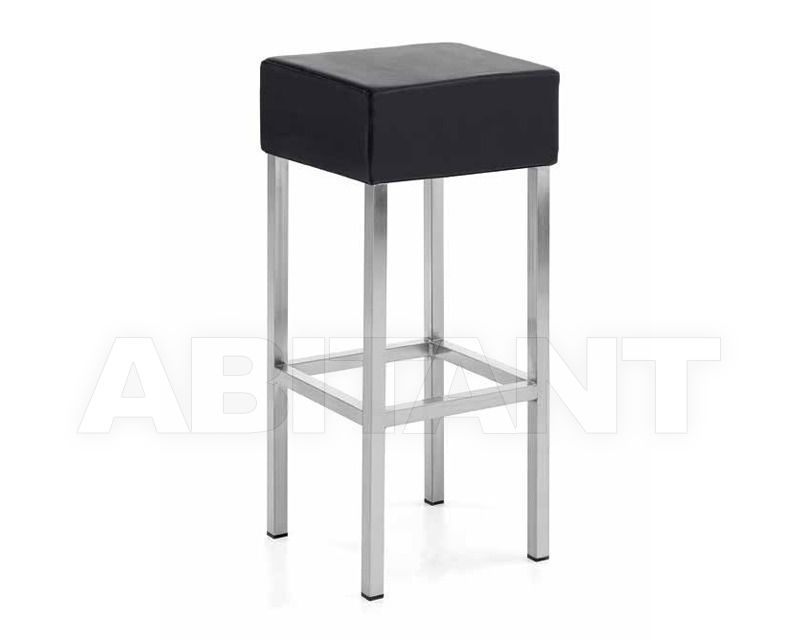 Купить Барный стул Vimens S.A Taburetes Dado 77 EPOXI