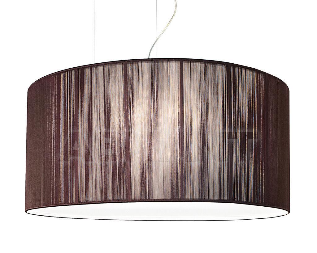 Купить Светильник mirage Leucos Studio 0103098054302