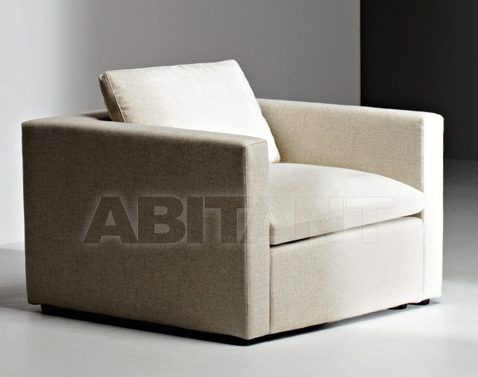 Купить Кресло La Cividina La Cividina\catalogo 2010 5203