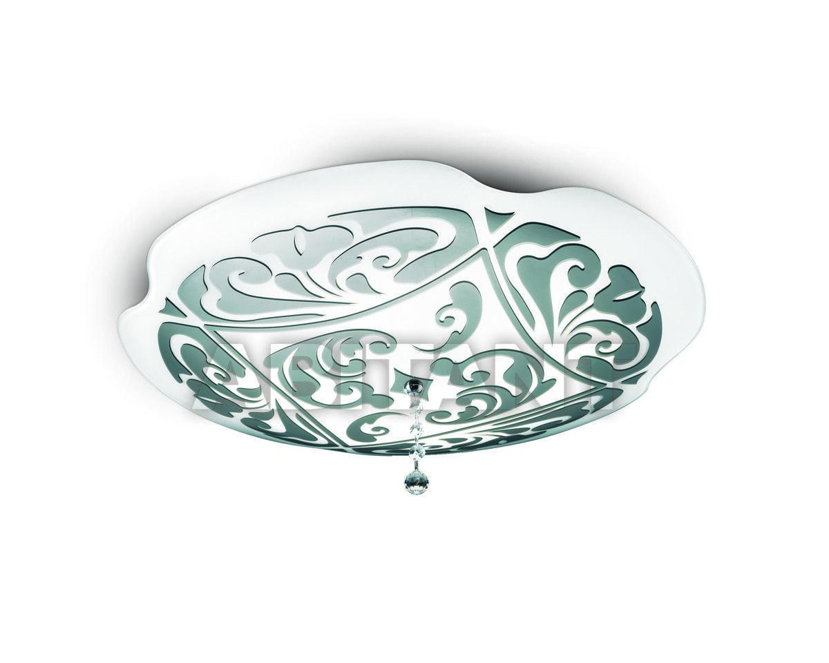 Купить Светильник Leucos Modo 0204005365209