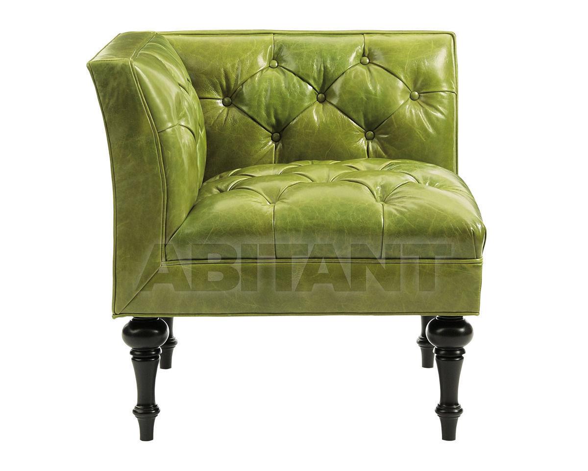 Купить Кресло Bernhardt  Interiors N1832L