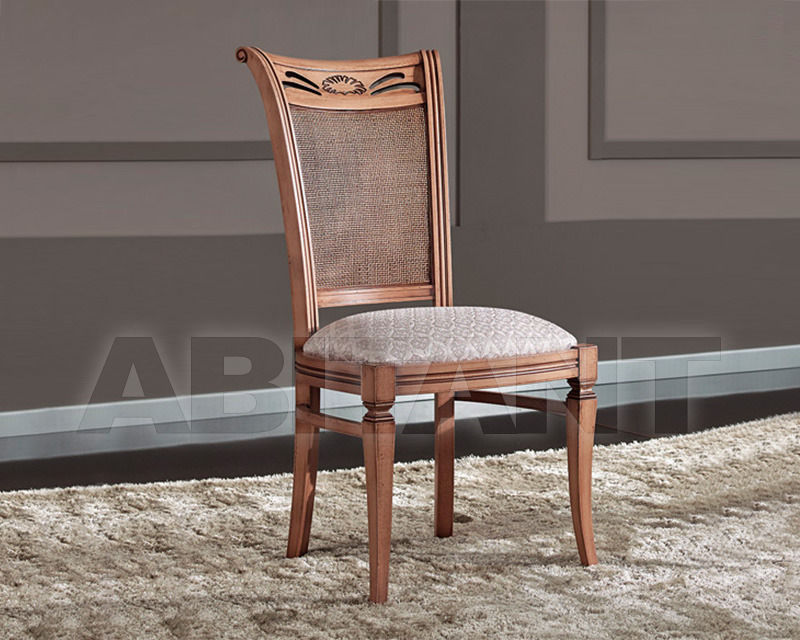 Купить Стул BS Chairs S.r.l. Botticelli 3342/S