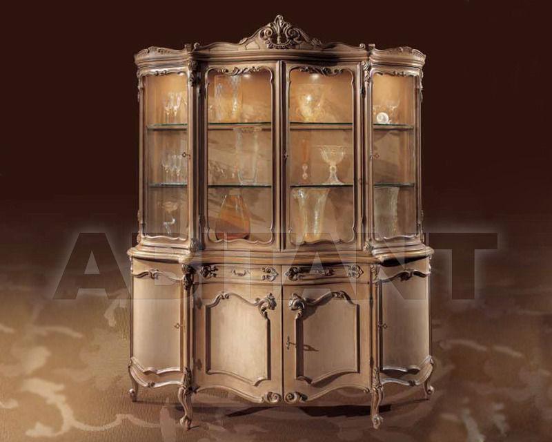 Купить Сервант Angelo Cappellini  Accessories 18120/4