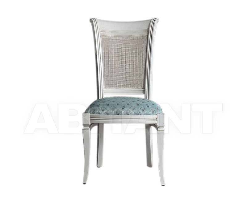 Купить Стул BS Chairs S.r.l. Botticelli 3336/S