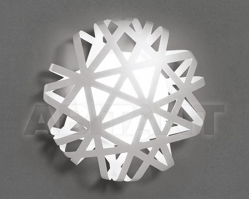 Купить Бра X ray Leucos Studio 0000228 white
