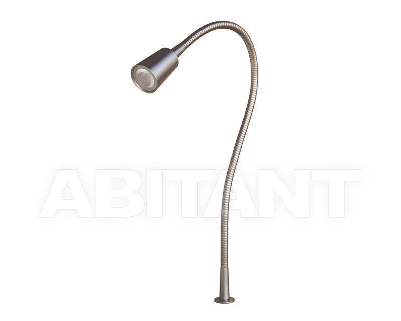 Купить Лампа настольная LEDDI WALL TERRA / TAVOLO Pura Luce   Lettura 30221