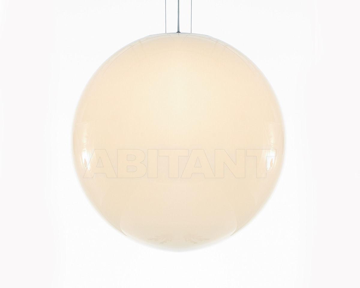 Купить Светильник BACK LIGHT Fambuena 2013 F-09009-01