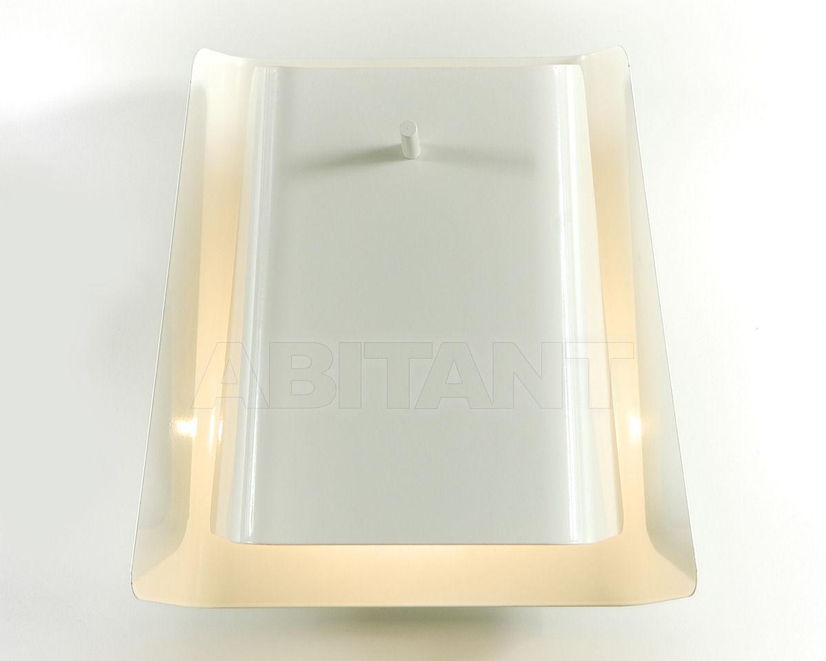 Купить Светильник настенный COCÓ Fambuena 2013 F-09046-01