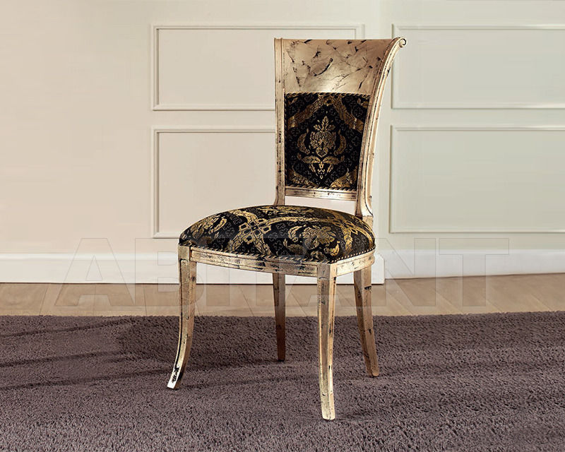 Купить Стул BS Chairs S.r.l. Tiziano 3030/S 2