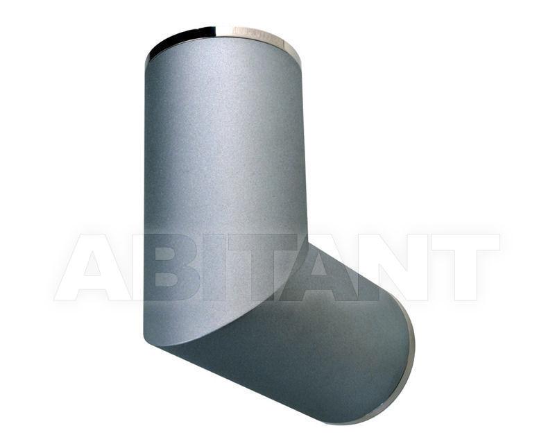 Купить Фасадный светильник UP O DOWN 65 Pura Luce   Parete Soffito 31593